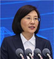 大商所副总经理王玉飞