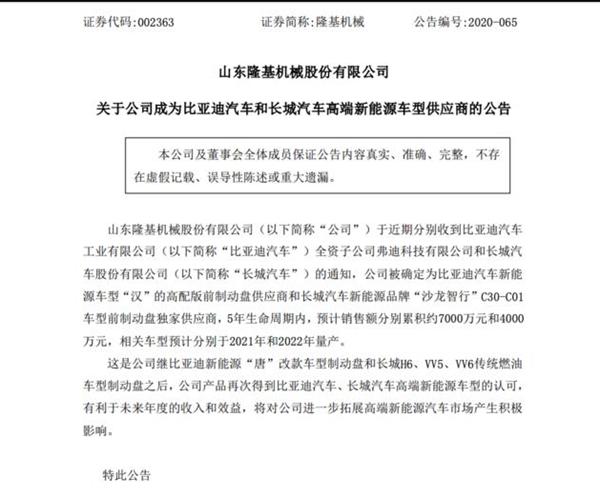 usdt钱包(caibao.it):或命名长城灵魂!长城高端新能源汽车新消息 2022年量产