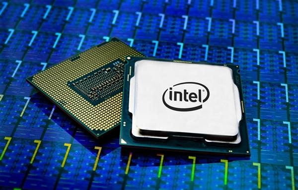 """「电银」付激活『码』(dianyinzhifu.com):被称24年来最好的工艺 Intel""""还会继续""""投资14nm 第1张"""