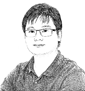 usdt无需实名交易(caibao.it):直播带货易翻车 赚快钱还须自律