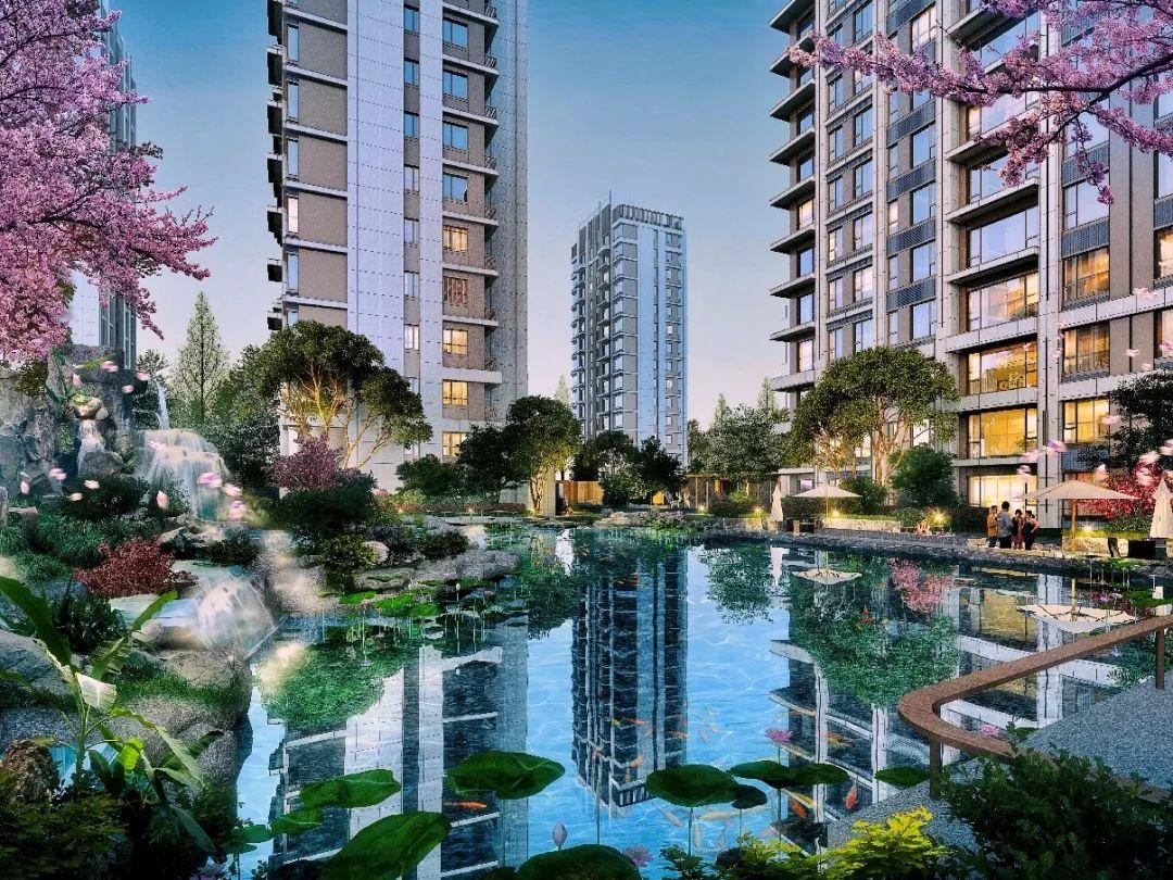 电银付pos机(dianyinzhifu.com):产物结构双发力,远洋北京区域再迎规模提升 第1张