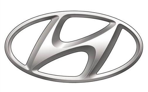 usdt回收(www.caibao.it):新闻称现代汽车将在中国确立首家外洋氢燃料电池工厂 第1张