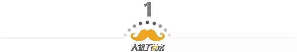 usdt钱包(www.caibao.it):2021年,两大变化,房贷变了! 第1张