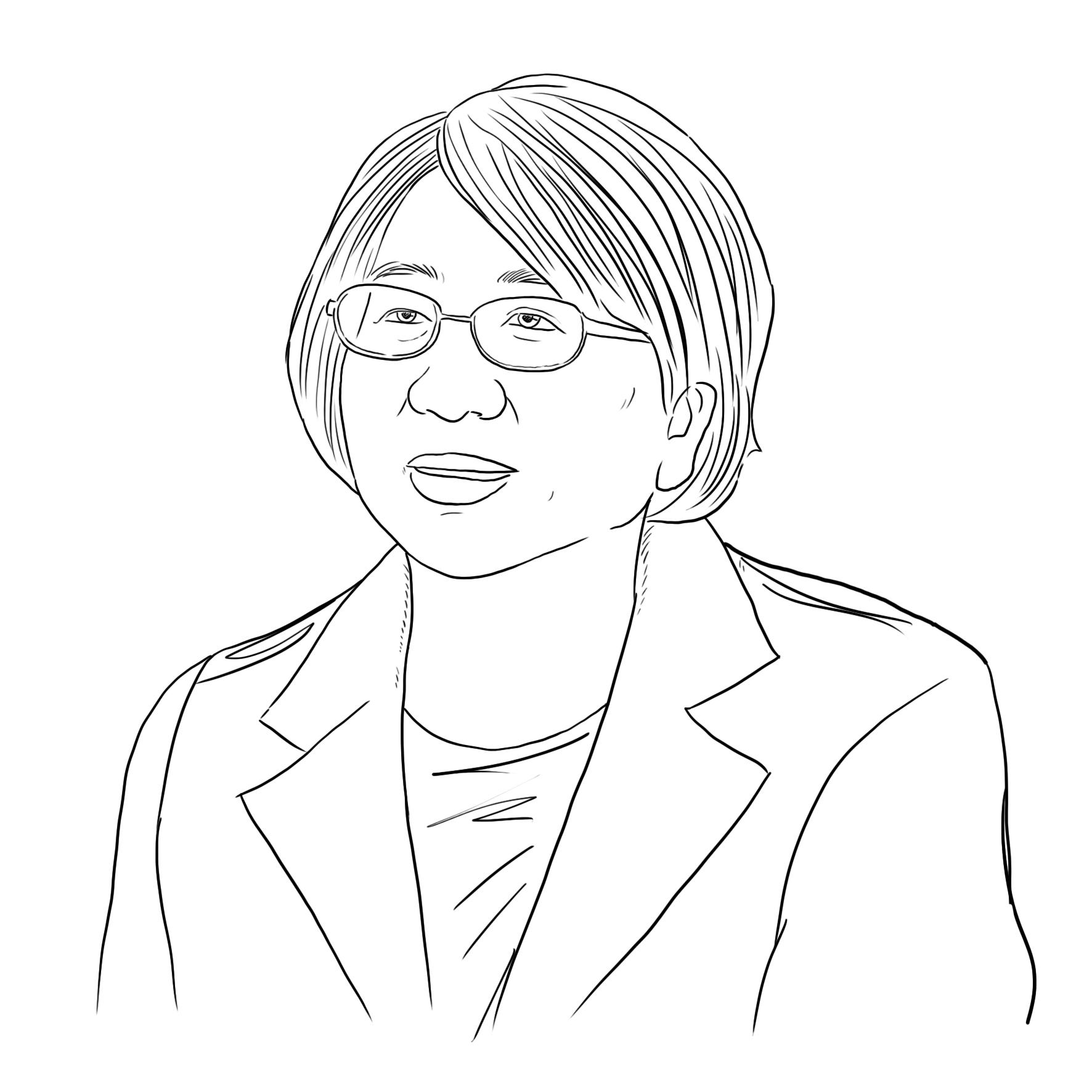 usdt交易所(www.caibao.it):李青:接纳渐进式羁系方式解决互联网平台竞争问题