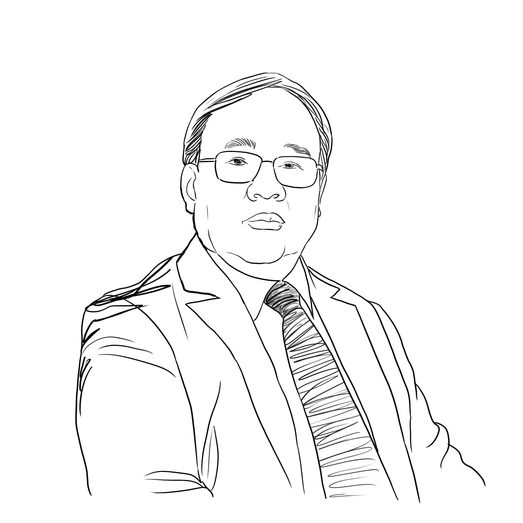 usdt无需实名买入卖出(www.caibao.it):赵晋平:预计今年出口增约10% 东盟欧洲在中国商业占比会上升