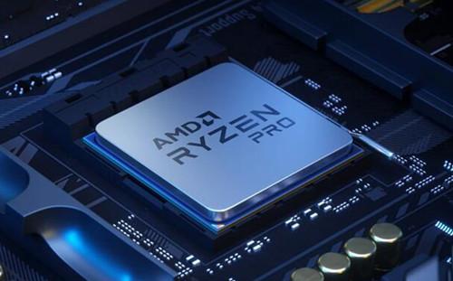 usdt不用实名(www.caibao.it):AMD台式机CPU市场份额时隔14年再次短暂跨越英特尔