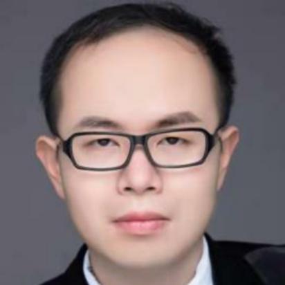 usdt交易平台(www.caibao.it):虾米音乐关停:商业不谈青春 第4张