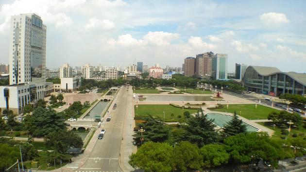"usdt不用实名(www.caibao.it):不能只有一个百强县,广东的""昆山""在那里?"