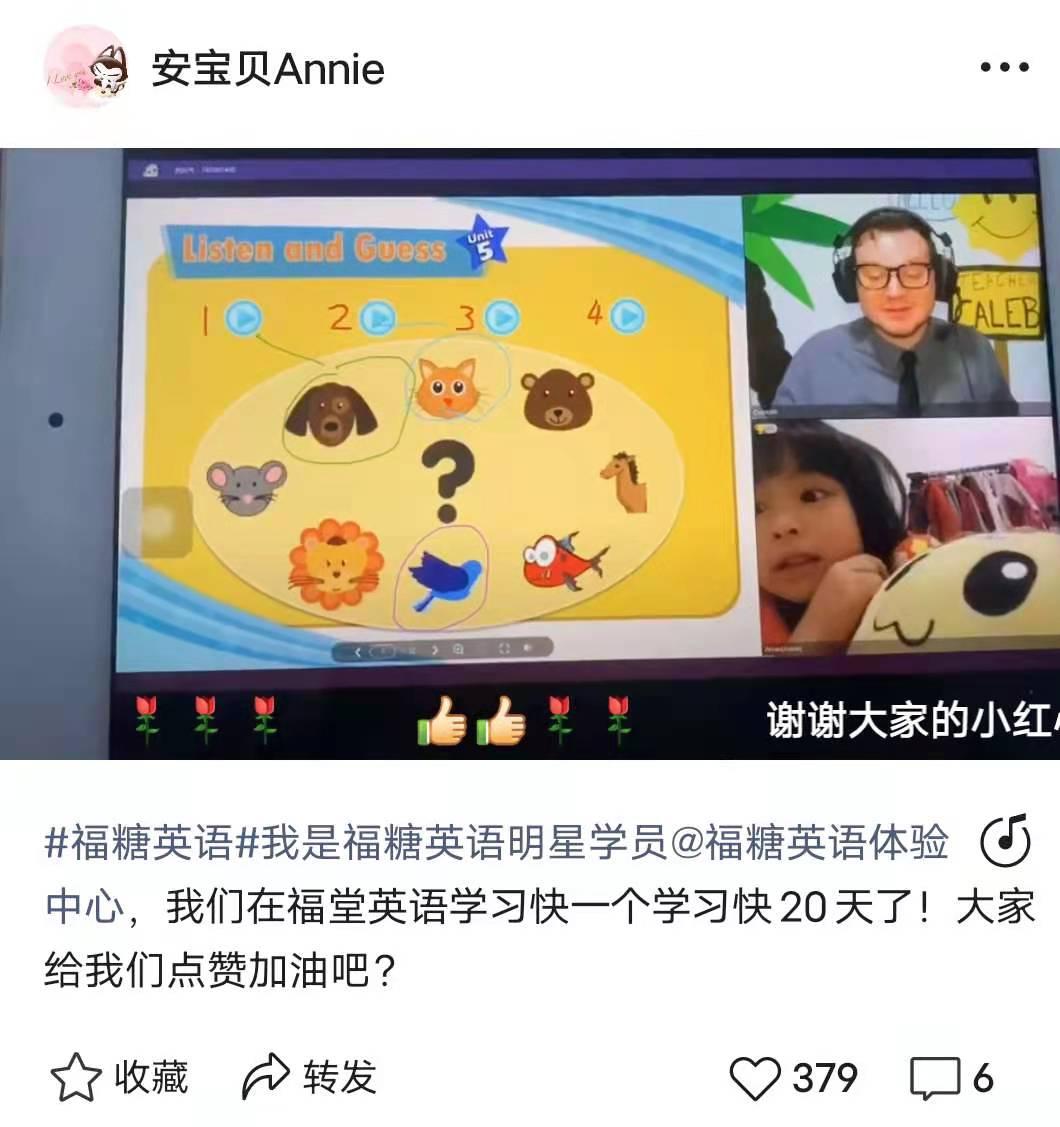 http://www.k2summit.cn/guonaxinwen/3167085.html