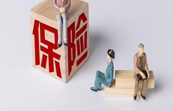 """何忠财险拟与吉利控股""""牵手"""":连续亏损5年能否实现1 1 > 2?"""