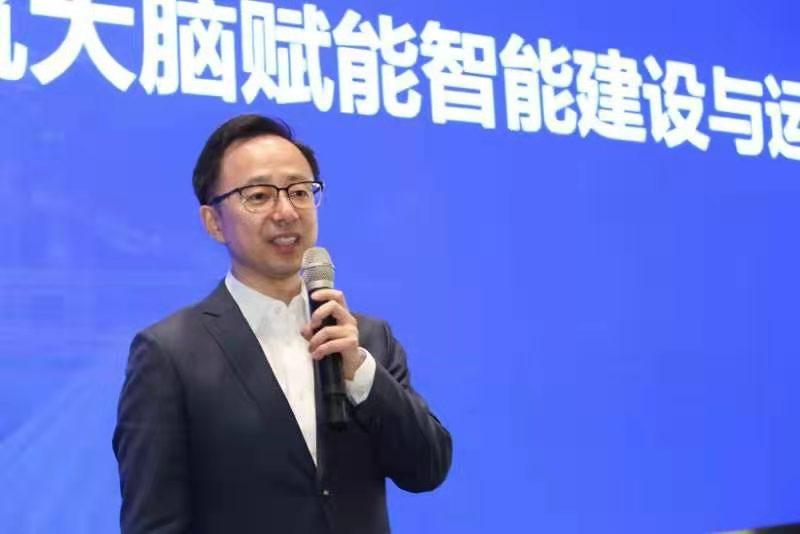 http://www.reviewcode.cn/jiagousheji/185942.html