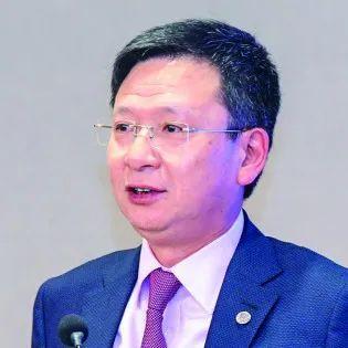 谢永林:带领平安银行开启新三年转型大幕-图1