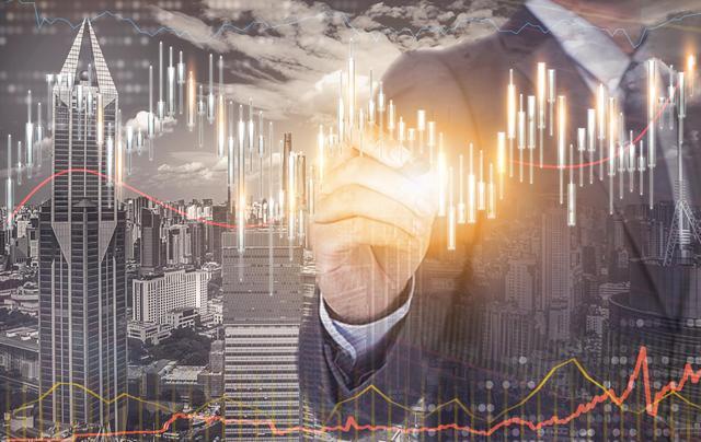李大霄:为何港股表现更为活跃