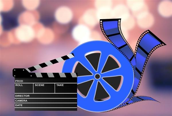"""美国散户""""血洗""""华尔街出名了:要被好莱坞拍成电影"""