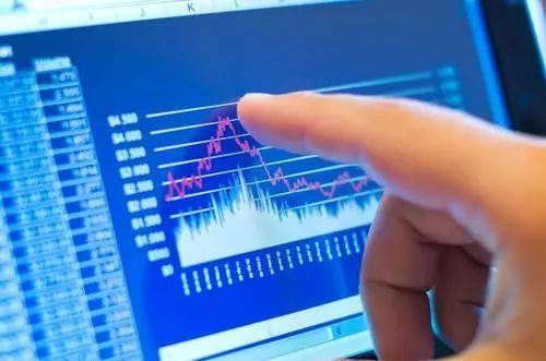 股价暴涨狂欢之后,这三只股还能延续神话吗?