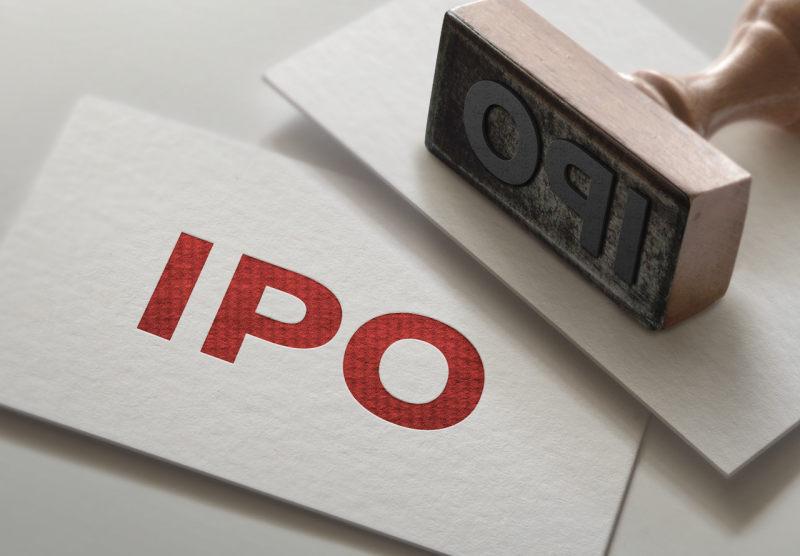 CRO行业将迎来第四只A+H股,昭衍新药港股确定发行价151港元/股