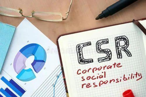 疫后企业社会责任发展新思路|基于价值链视角的四大影响和三大建议