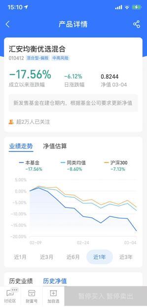 http://www.weixinrensheng.com/caijingmi/2636569.html