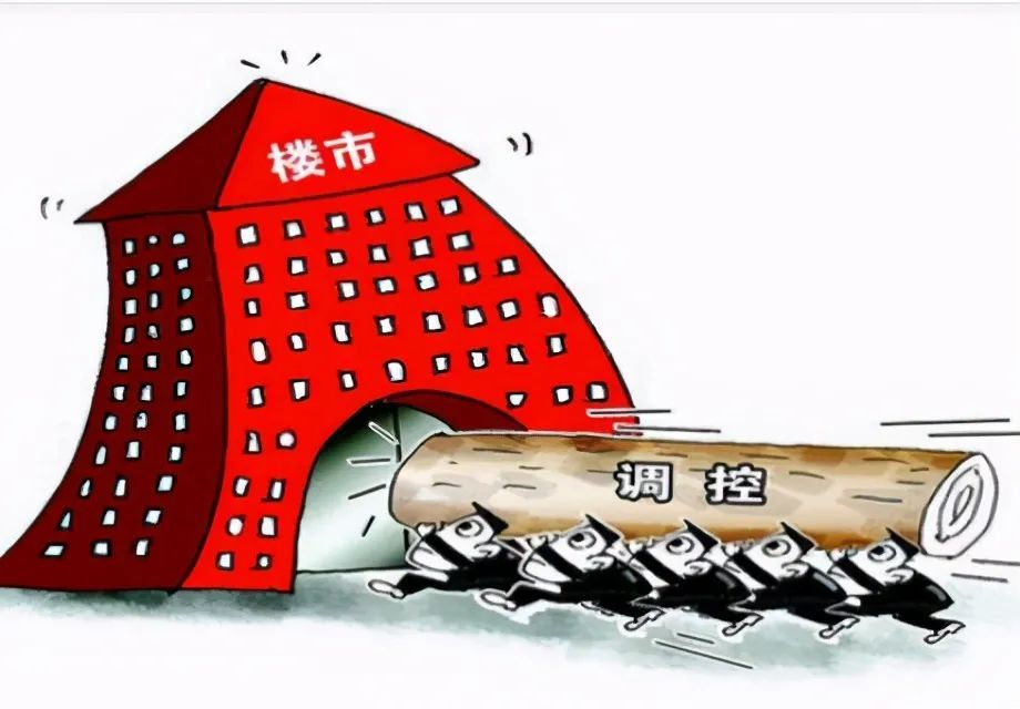http://www.house31.com/zhuangxiuweihu/163695.html
