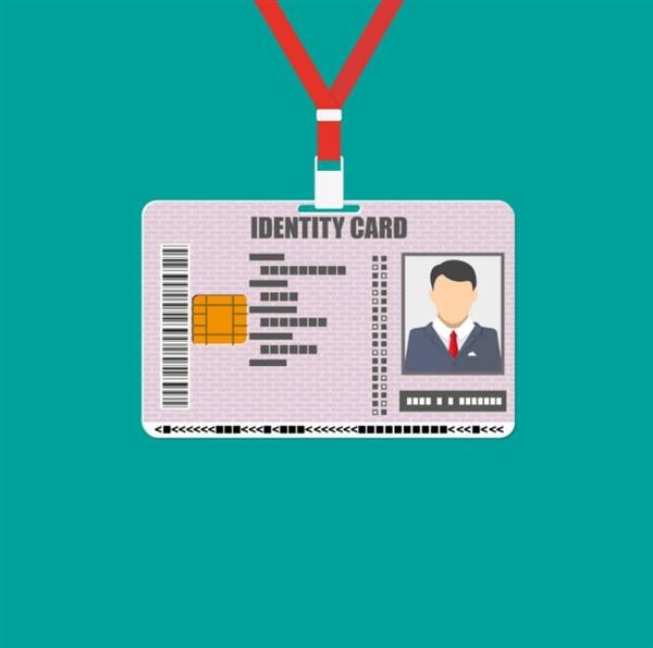 代表建议推进公民身份证件合一:替代医保卡 出行更加方便