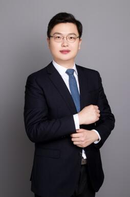 施罗德投资管理(上海)有限公司基金经理 张晓冬