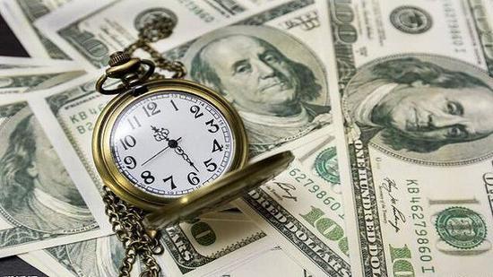 美股这波涨势能否持续? 基建计划和财报季将带来提示