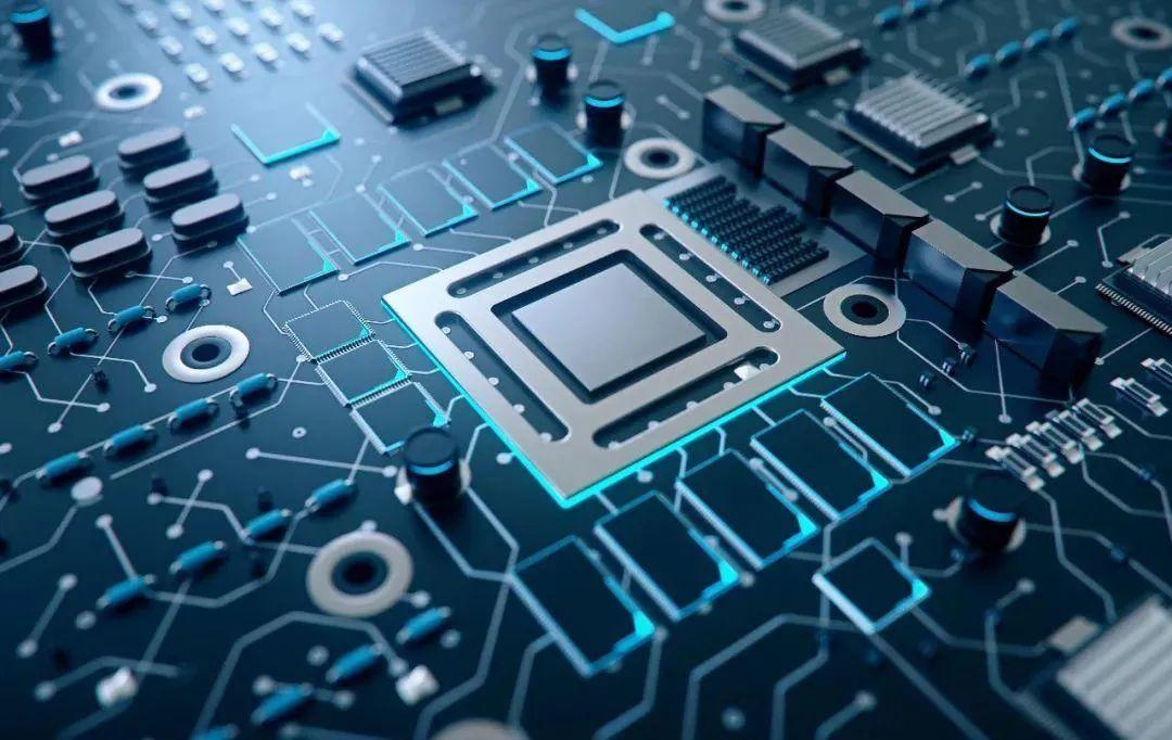 投行瑞杰称拜登芯�片计划恐压制行业利润,应用材料看好半导体行业可持续增长