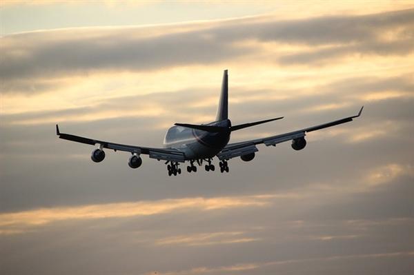 复飞不到半年又停飞!因潜在电气问题波音建议停飞部分737 MAX