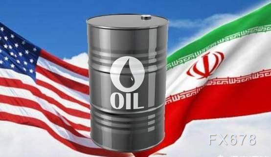 布伦特与迪拜原油价格落差扩大,或暗示供给过剩卷土重来?
