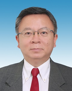 央行网站官宣,李波履新副行长