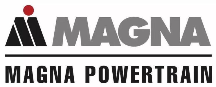 传LG-麦格纳即将赢得苹果电动车项目