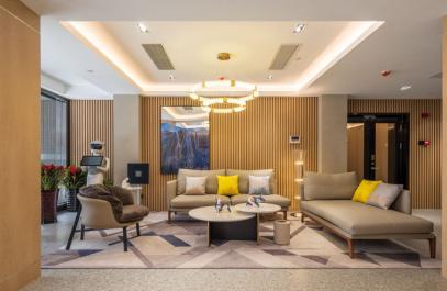 乐乎公寓罗意:增量与存量齐发,长租未来可期