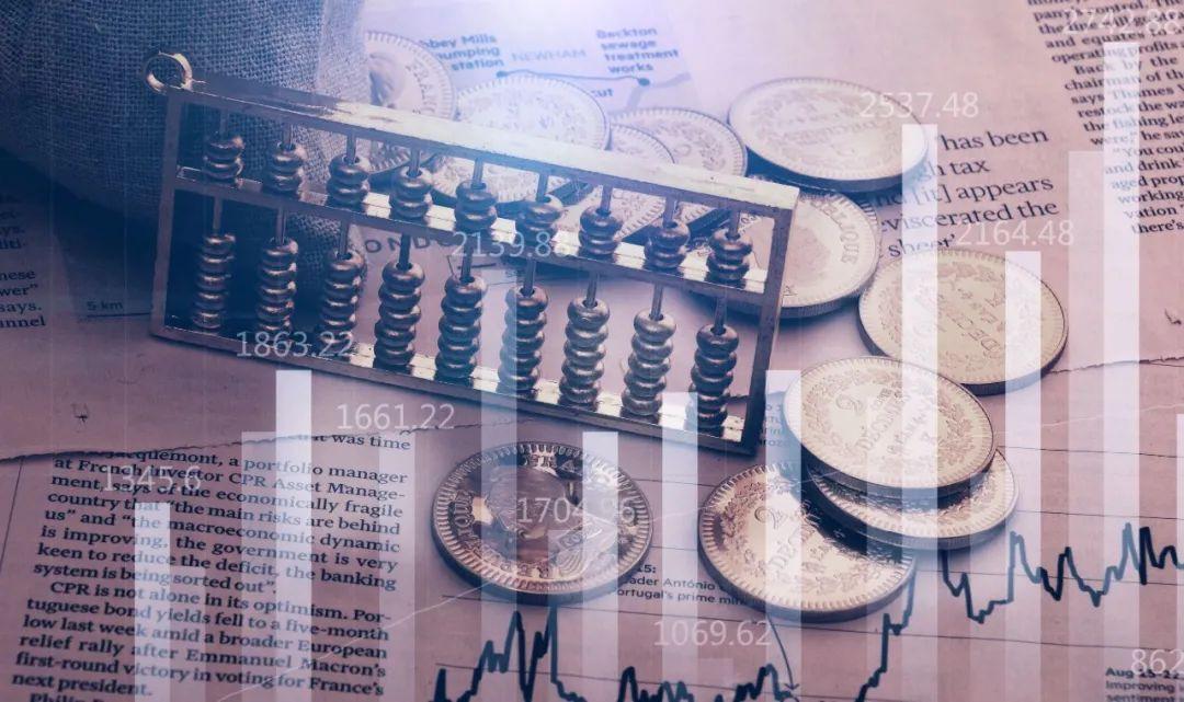 """美股连涨三周!""""牛市女皇""""连续入手加密货币交易所,狗狗币单日暴涨200%"""