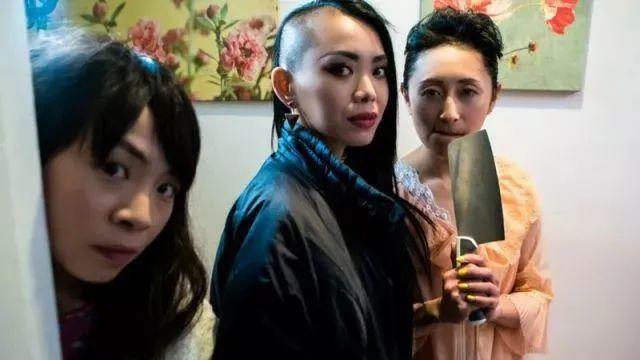 英国疫情期间针对亚裔仇恨犯罪激增,BBC向特朗普甩锅