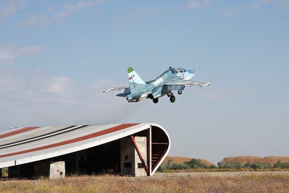 """俄唯一航母正大修,俄媒披露第二套""""尼特卡""""航母训练系统建设遭延迟"""