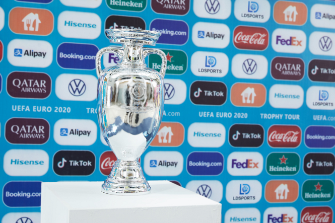 意大利足协对森西能否参加2020欧洲杯持怀疑态度