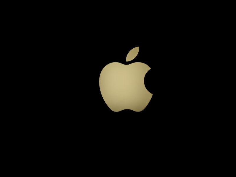 苹果推出全新操作系统iOS15,支持多屏协同