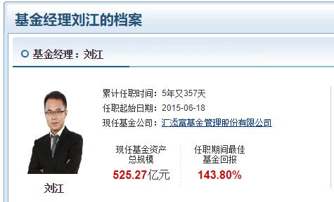 """当年作文满分,而今管理500亿明星基金经理,提笔写上海高考作文:""""莲花绽放,千手佛打开三千大世界"""""""