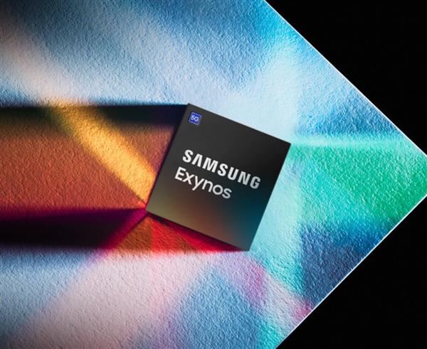 对ARM CPU性能提升幅度不满意 曝三星招募工程师开发定制CPU