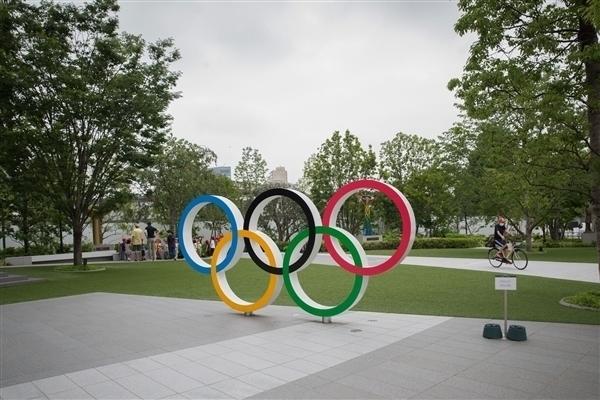 日本计划取消东京奥运会公众观赛活动:部分场馆用于疫苗接种