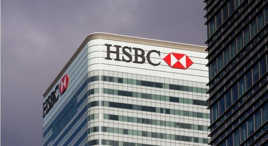汇丰银行重组美国投行业务:4名高管离职,合计工龄超60年!希望更好服务亚洲客户