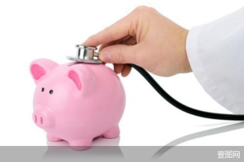 """乙肝、高血压、糖尿病也能投保? 多保险机构""""下注""""非标体健康保险"""