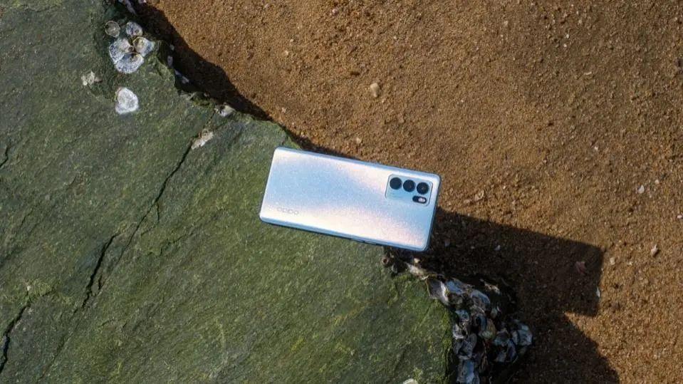 手机鏖战618,谁看得准,谁又做的稳?