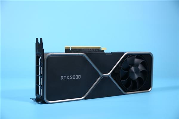 NVIDIA发布GeForce 477.11驱动:2款游戏大作升级光追、DLSS