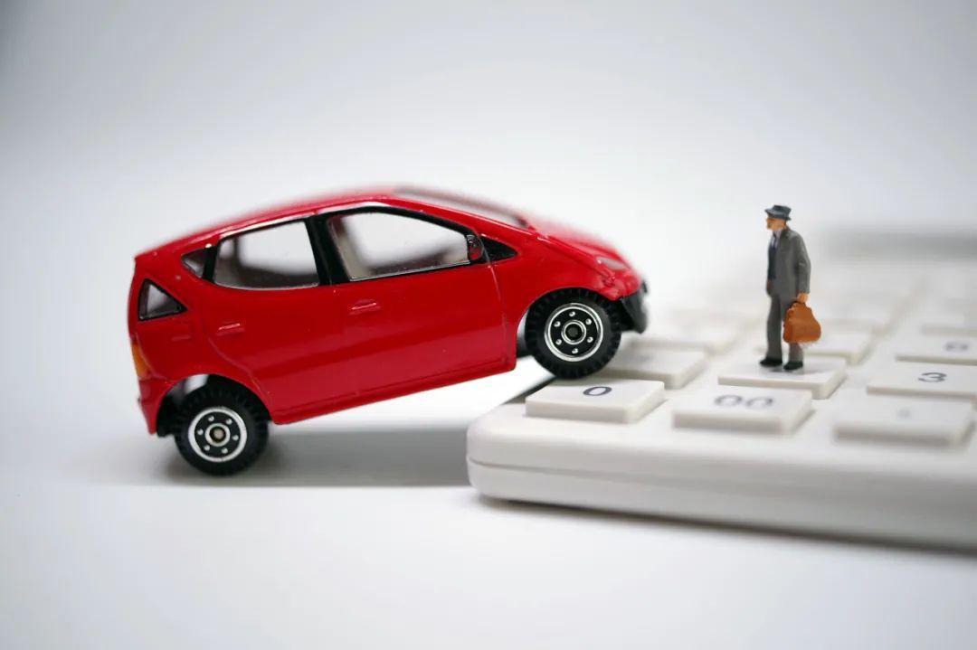 实探广州车市:疫情叠加芯片短缺,有经销商预计销量下降四成
