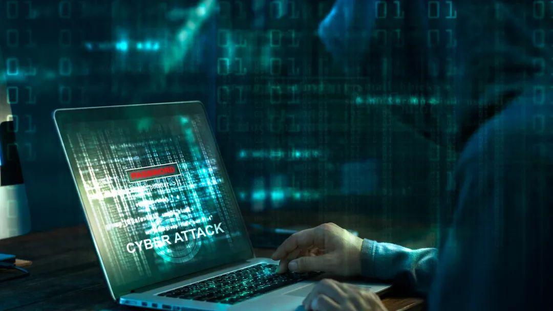 赎金、数据、宕机……被黑客勒索的后果,你承受得起吗?