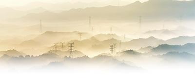 电网运行管理方式需全方位变革