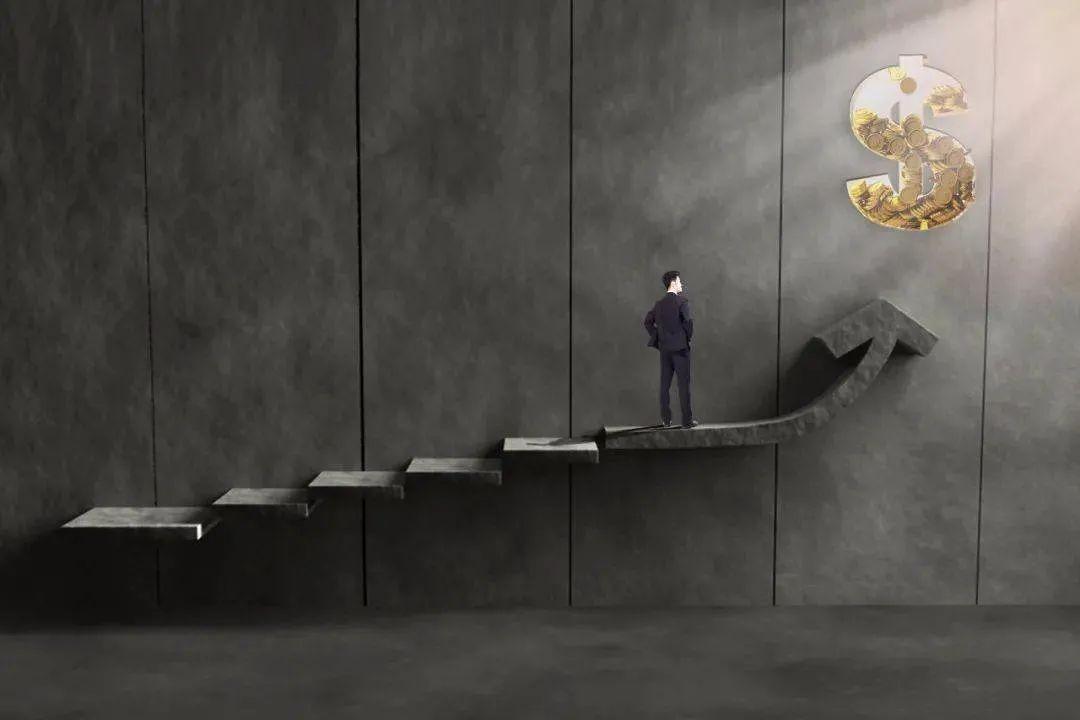 """云从科技IPO""""有条件""""过会:陷""""内控缺陷""""质疑上市变数仍存 大佬刘益谦""""捕获""""名下首家科创板  孵化地重庆饮恨""""零""""突破"""