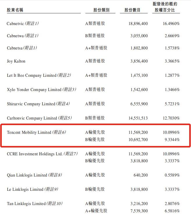 又一场多空博弈:中资科技股VS沽空机构