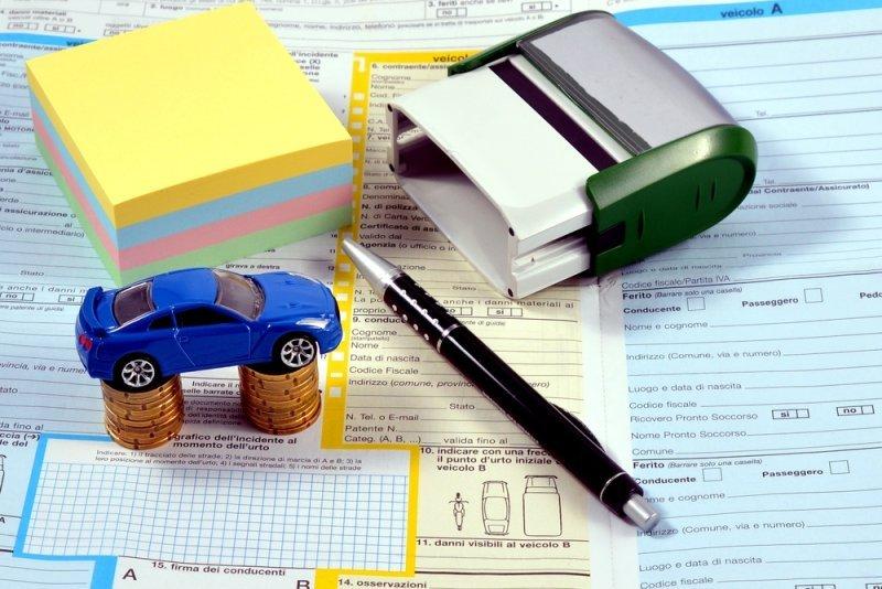 河南保险行业协会:河南财险业共接理赔报案18万件,初步估损52亿